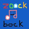 Zoock Bock