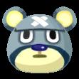 bearman_curt