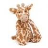 lexicon the giraffe