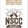 NSCC_Rh