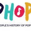 PeoplesHistoryOfPop
